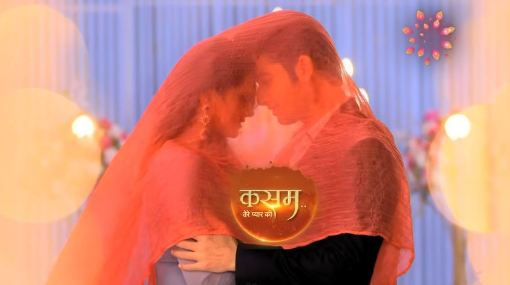 Kasam 7th April 2017 Written Episode Update - Telly Updates