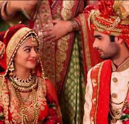 SwaSan Five Shots-Her Eyes Speak   His Heart Listens