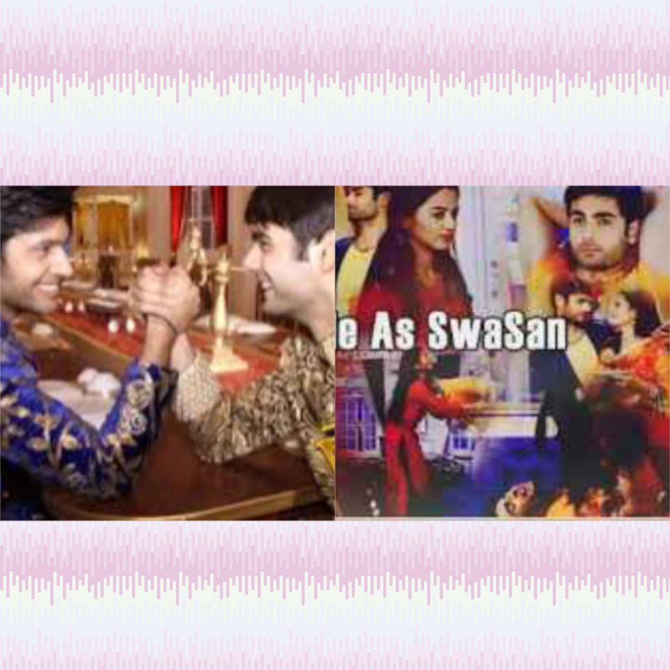 IS SMILING A CRIME !!! SWASAN OS - Telly Updates