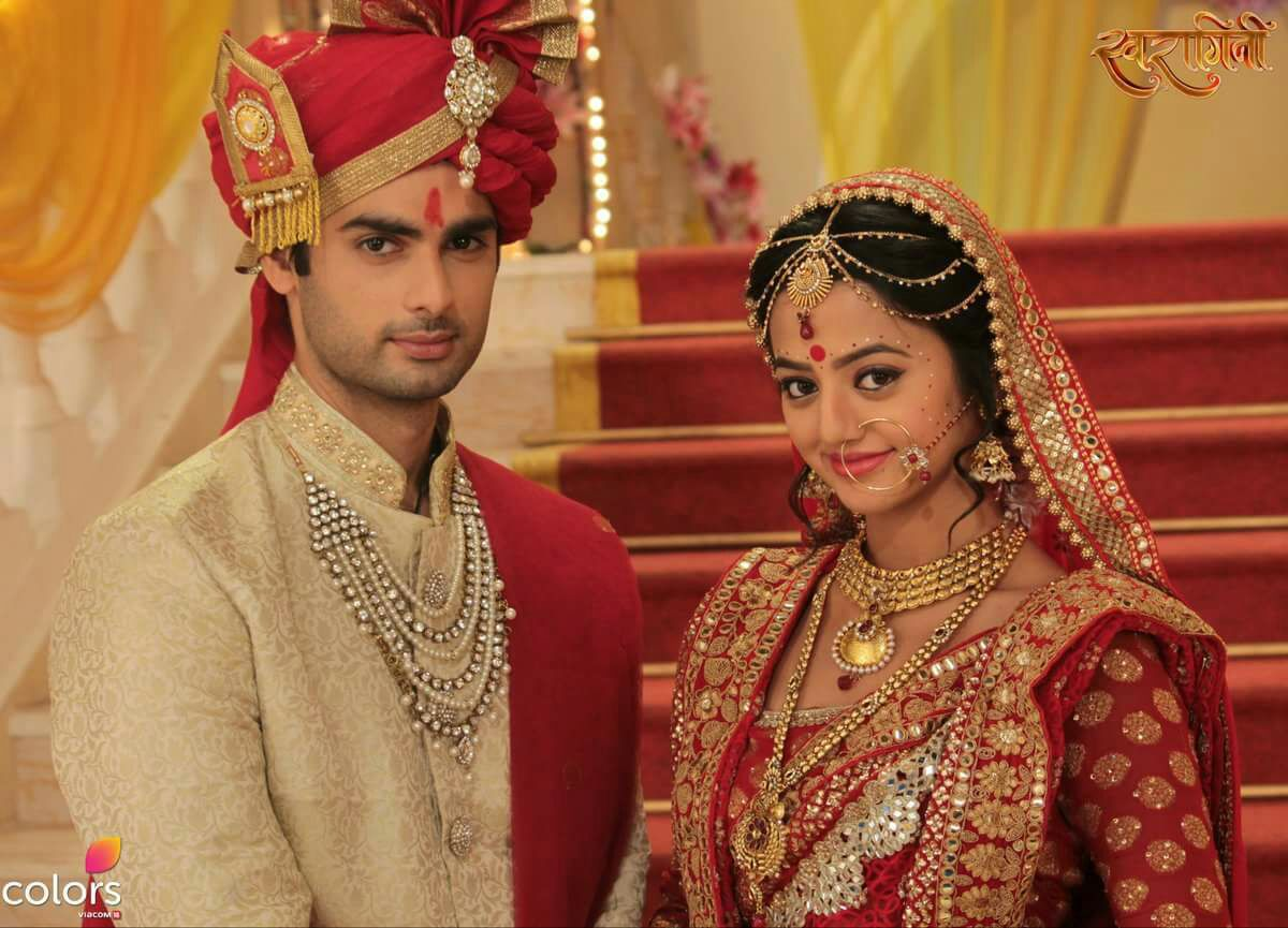 The forced marriage… a swasan ff…  (part 3) - Telly Updates