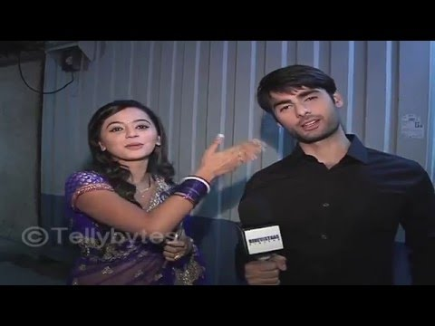 Sufferings (swasan ts) by mars – shot 6 - Telly Updates