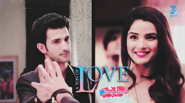 IF HE IS WITH ME      ♥ I WOULD BE ALWAYS IN LOVE ♥ ~ Twinj OS