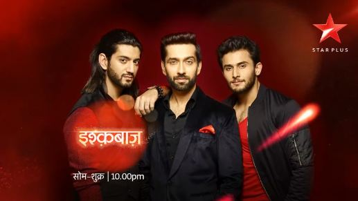 star wars episode 5 full movie in hindi 337