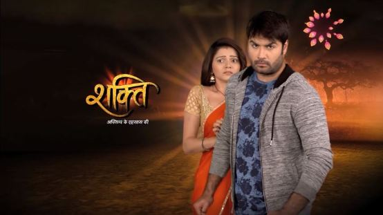 Shakti 10th August 2017 Written Episode Update: Harman's rude