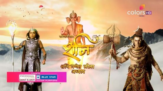 Shani 17th July 2017 Written Episode Update - Telly Updates