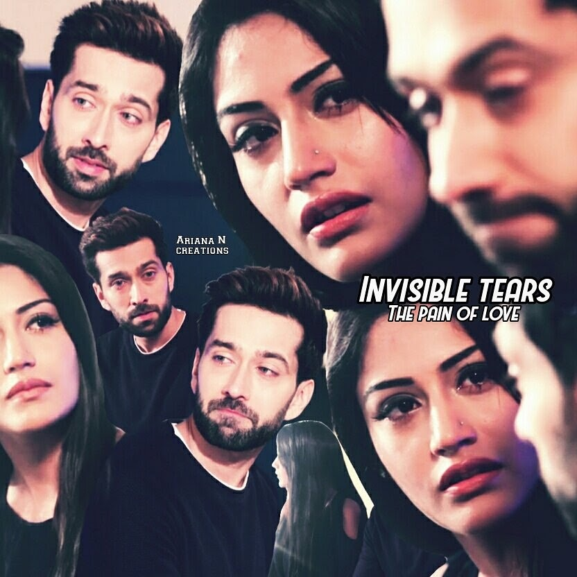 Shivika SS – On my birthday!! Shot-3 - Telly Updates