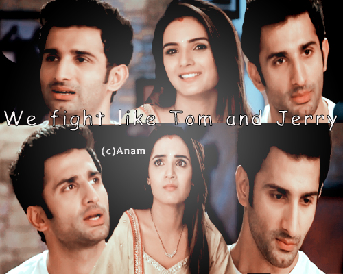 Arrange marriage to love twinj os - Telly Updates