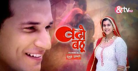 Badho Bahu 16th October 2017 Written Episode Update: Komal ...
