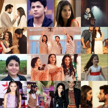Ishqbaaz Written Updates - Page 170 of 1465 - Telly Updates