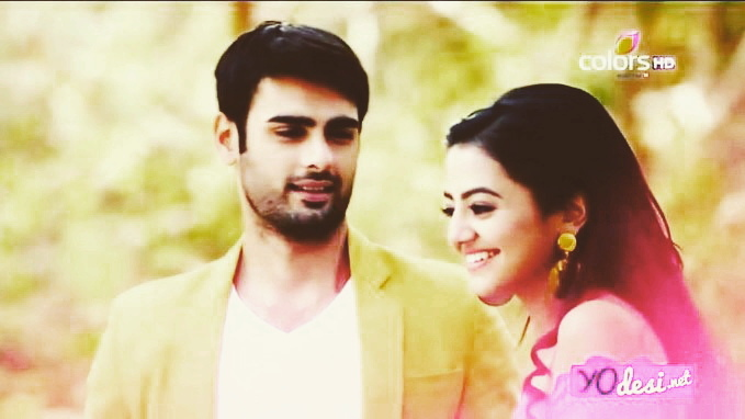 Image result for swasan