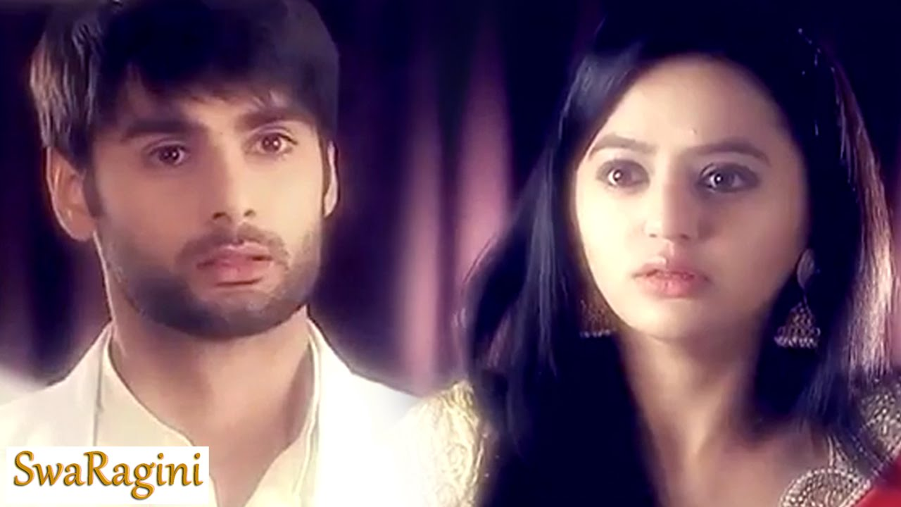 HE IS DANGEROUS (SwaSan) CHAPTER 5 by Marsuu - Telly Updates