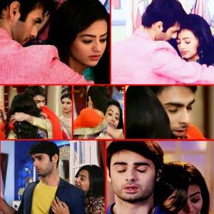 Swasan OS Fight For Love - Telly Updates