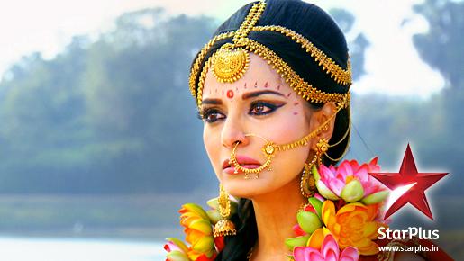 Star Plus Mahabharat All Episodes Free Download