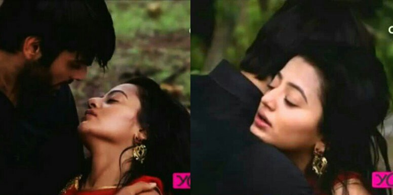 HE IS DANGEROUS (SwaSan) CHAPTER 7 by Marsuu - Telly Updates
