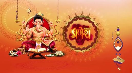 Vighnaharta Ganesh 30th August 2019 Written Episode Update