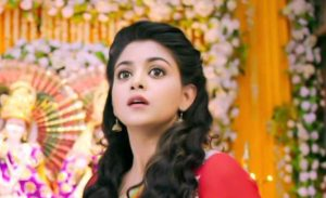 Jiji Maa Review: A repackaged tale with decent performances