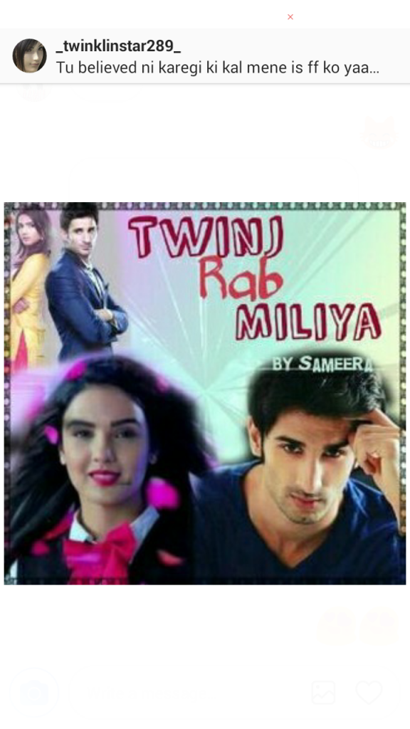 Twinj Rab Miliya S2 Episode ~37 - Telly Updates
