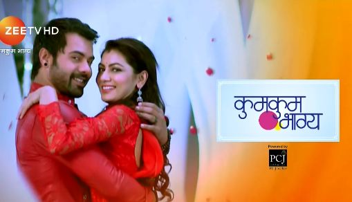 Kumkum Bhagya 15th March 2018 Written Episode Update: Abhi