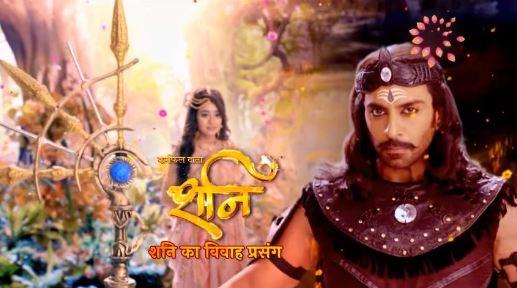shani 6th march 2018 written episode update dev vishwakarma makes