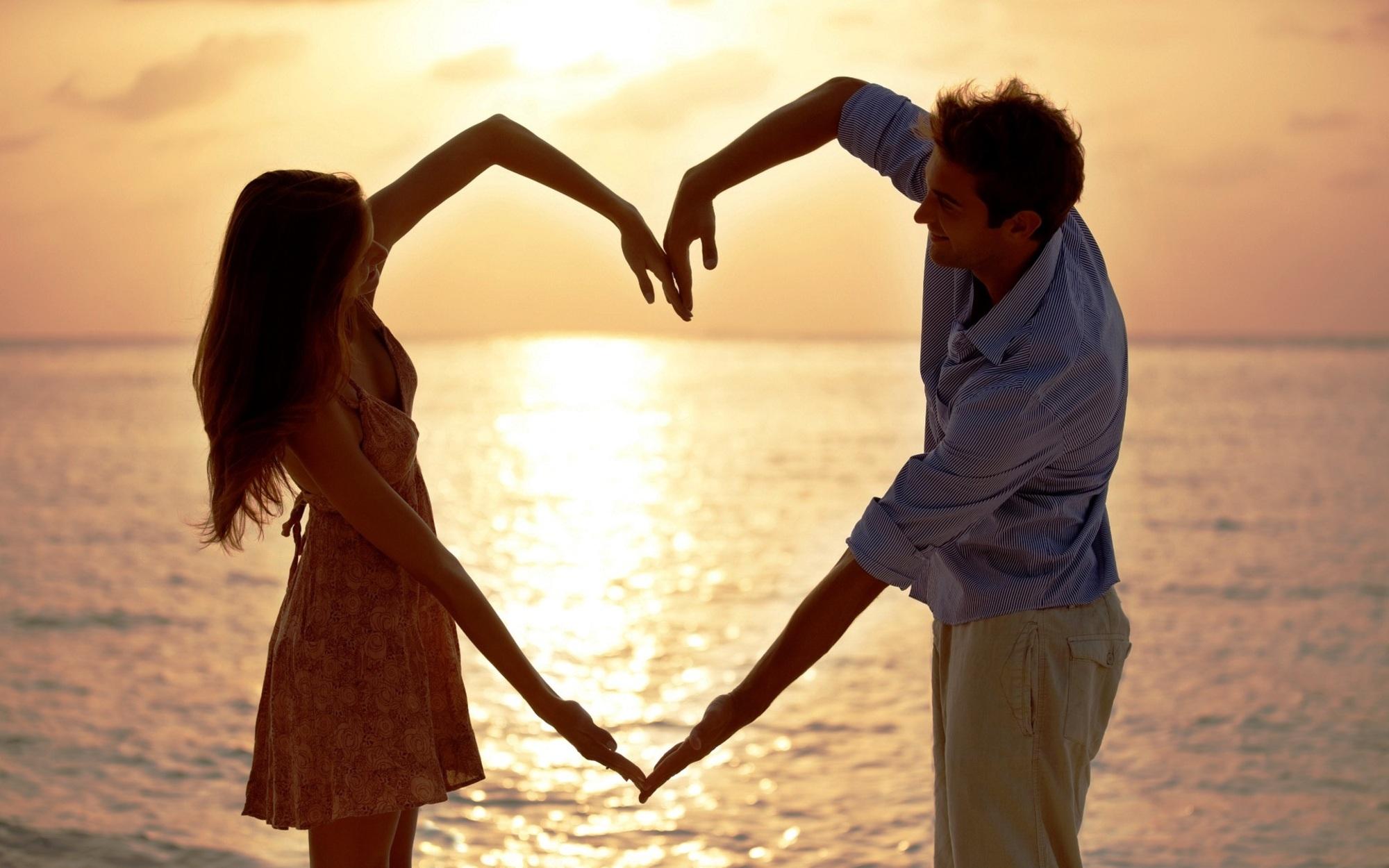 الصفات التي يحبها الرجل في المرأة قبل الزواج