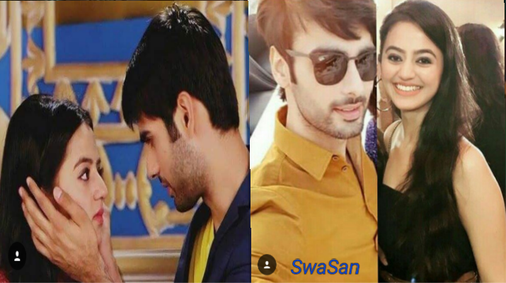 Blend of Emotions (SwaSan ts) Shot 2 by Marsuu - Telly Updates
