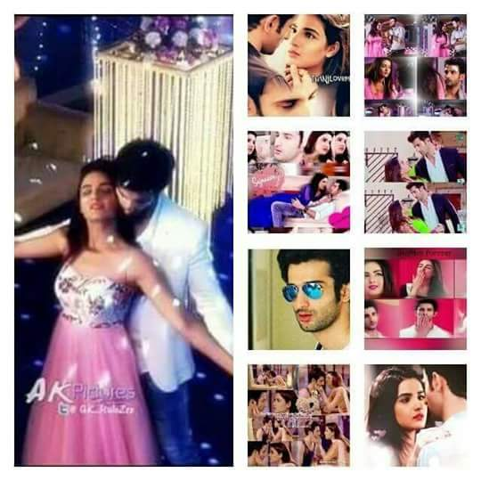 Love you  Forever - A Twinj os - Telly Updates