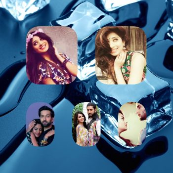 ISHQBAAZ SS- Our Angel, Ishana- Chapter 8 - Telly Updates