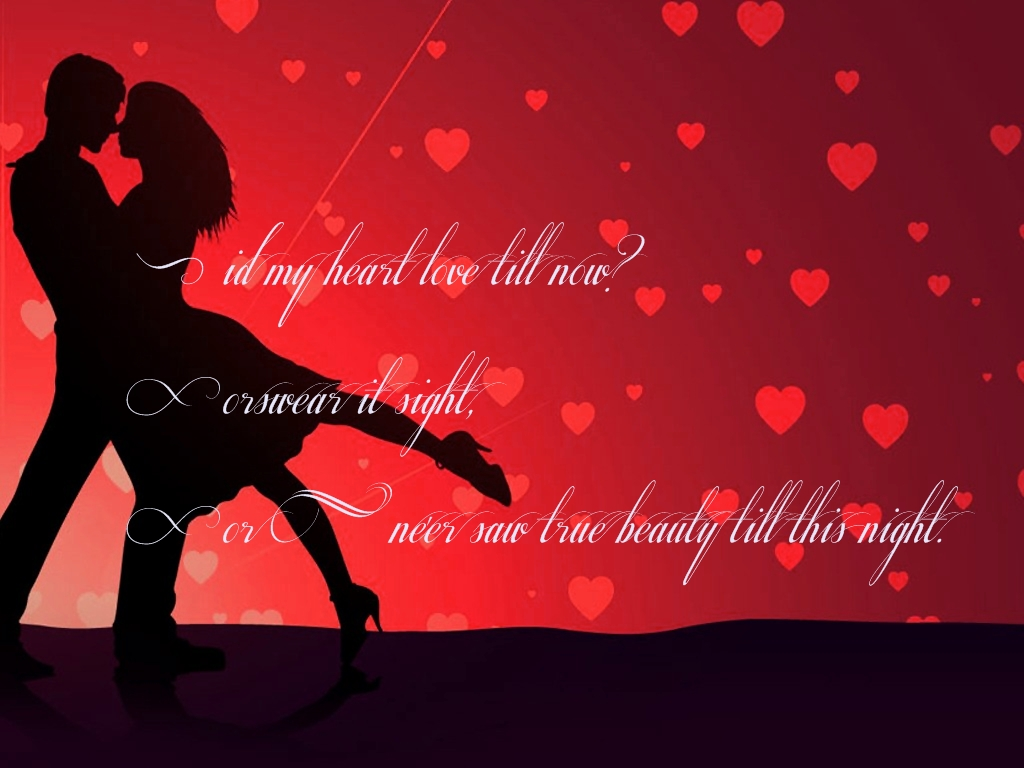Valentines Day Quotes For Girlfriend Valentines Day Pictures  Enom.warb.co