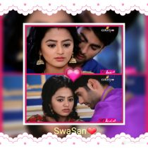 INTENSE LOVE (SwaSan) CHAPTER 8 by Marsuu - Telly Updates