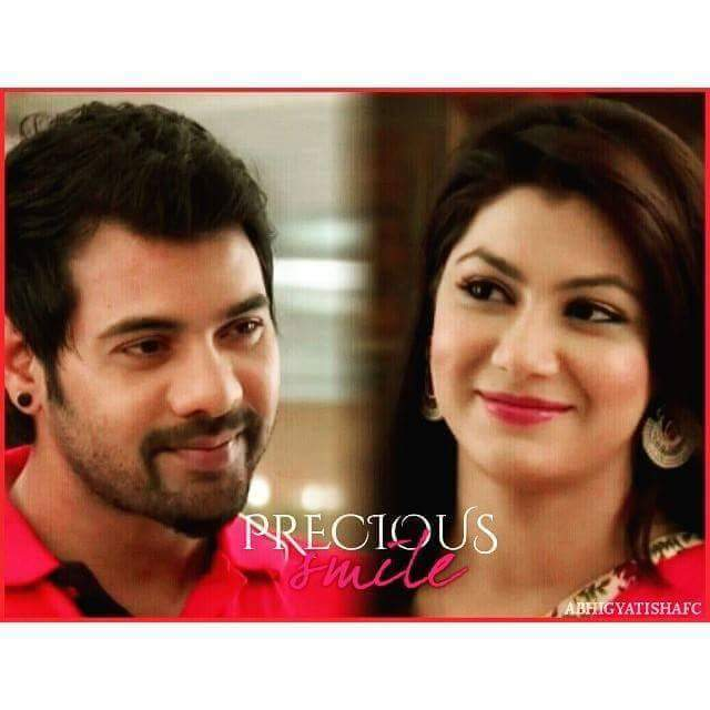 love and love only (kkb os) - Telly Updates