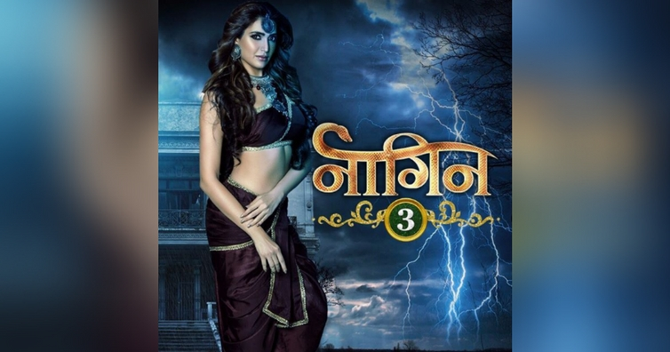 Naagin Season 3 23rd September 2018 Written Episode Update: Vikranth