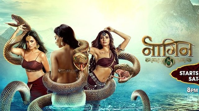 Naagin Season 3 28th October