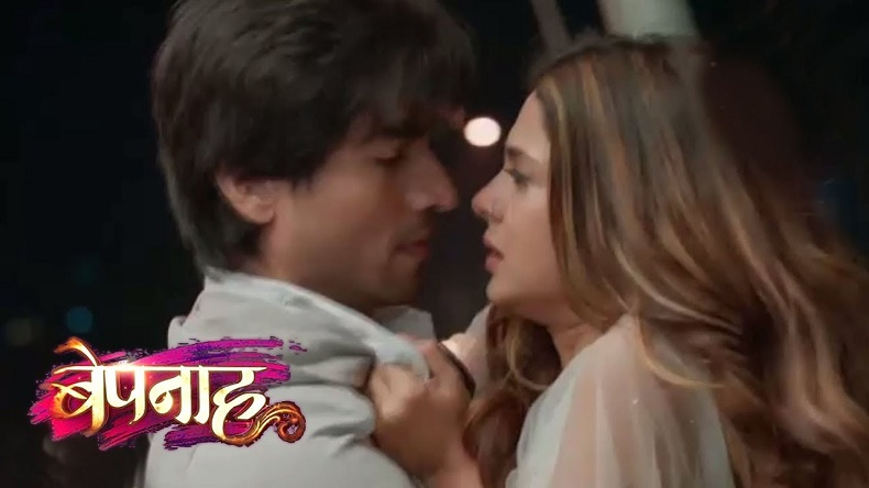Bepannah Written Updates - Page 13 of 32 - Telly Updates