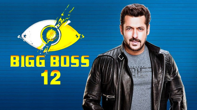 Bigg Boss 12 1st December 2018 Written Episode Update Sree