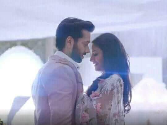 Ishqbaazi Reloaded (Vengeance to Ishq) Episode 25 - Telly