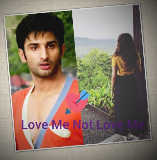 Love Me Not Love Me - Twinj FF - Episode 4 - Telly Updates