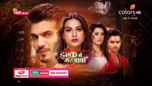Ishq Mein Marjawan 21st March 2019 Written Episode Update: Netra
