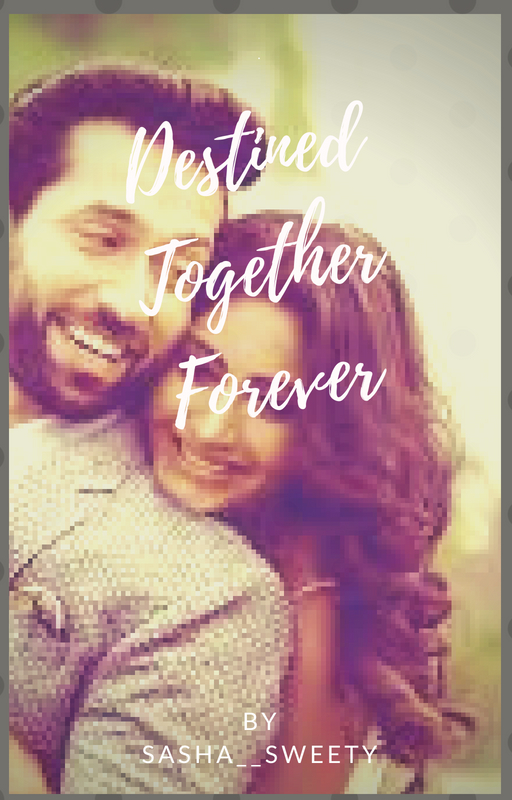 ISHQBAAAZ(Destined Together Forever-A Shivika FF) By Shiny