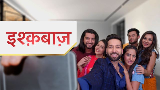 Ishqbaaz 13th March 2019 Written Episode Update: Sahil