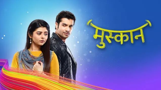 Star Bharat Written Updates - Telly Updates