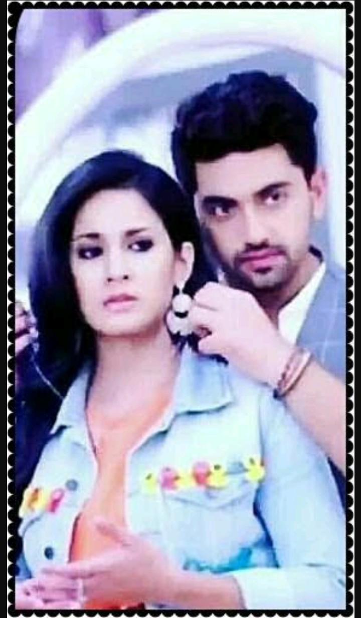 Avneil FF   A new face of love (PART-6) - Telly Updates