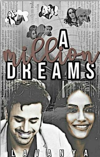 naagin 3, behir os — a million dreams Written Episode