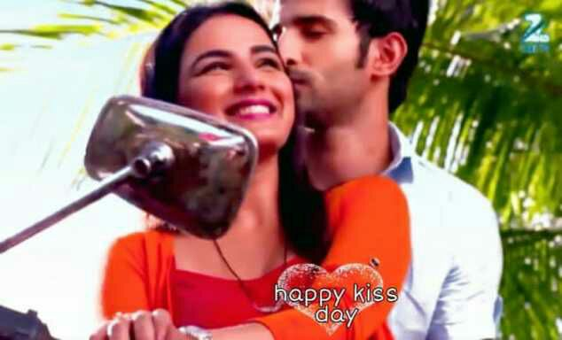 Twinj Ff Life Is Beautiful Part 3 Telly Updates
