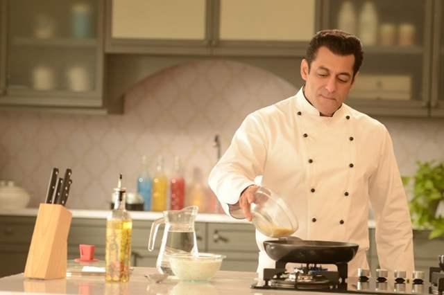 Bigg Boss 13 Salman Khan Announces The Date Of Premier With