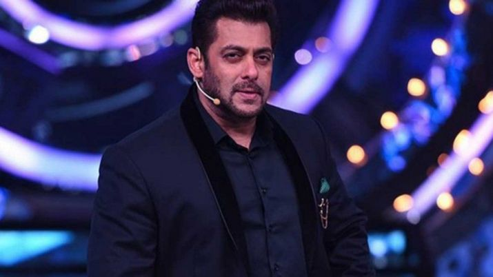 It S Time For A Midnight Surprise Eviction In Bigg Boss 13