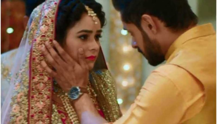 Watch Ishq Subhan Allah S New Promo With A New Female Lead Tunisha Sharma Telly Updates