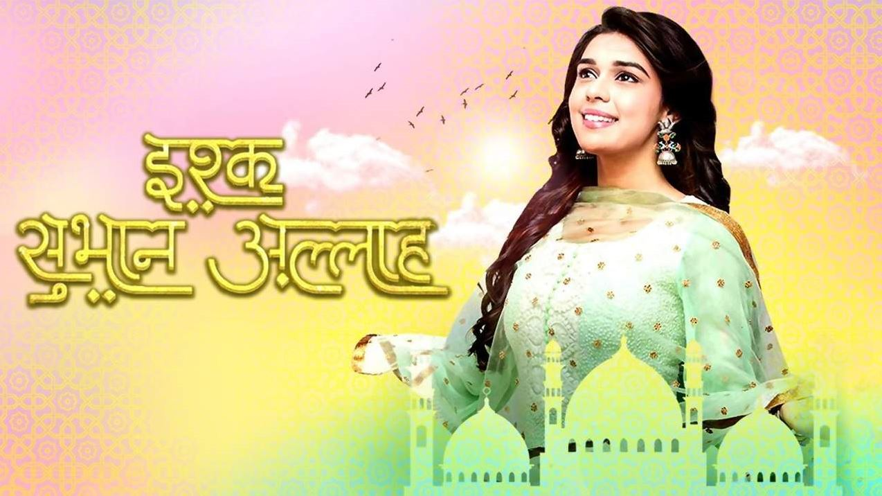 Ishq Subhan Allah 3rd February 2020 Written Episode Update Kabir Comes Back To God S Path Telly Updates