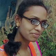 Devikalyani