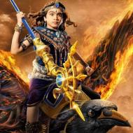 Shraddha-DBO