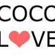 Cocolove